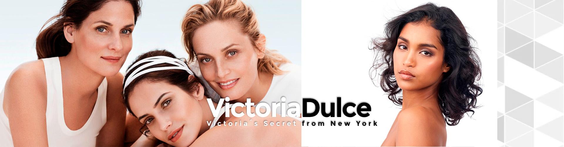 Brand - Victoria Dulce 2