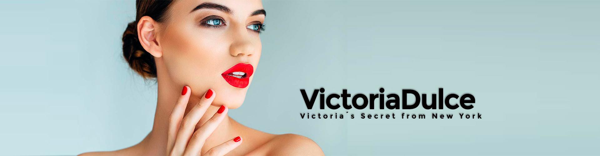 Brand - Victoria Dulce