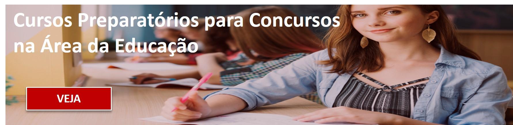 CONCURSO 1