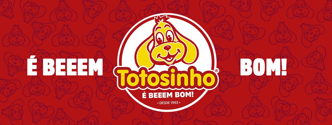 Totosinho