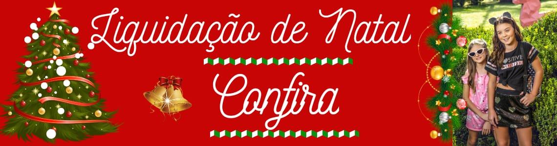 Liquida Natal