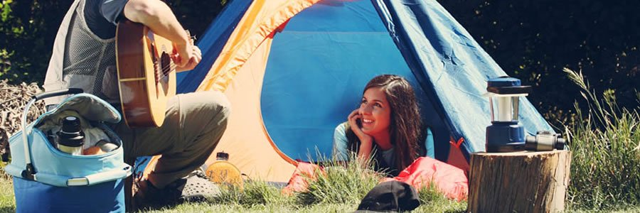banner_camping2