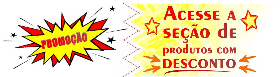 Promoção de produtos