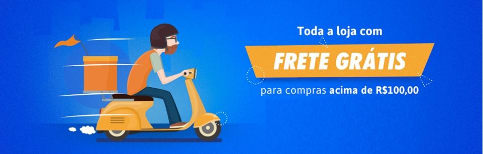 https://www.drogariatalita.com.br