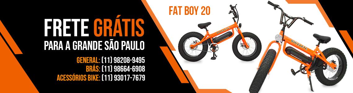 Fatboy20
