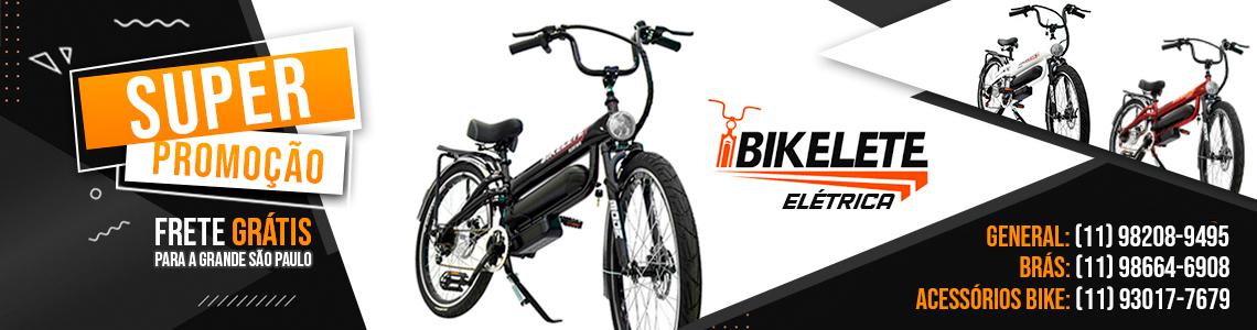 bikelete