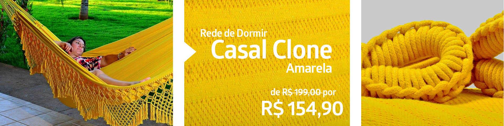 Clone amarela 1