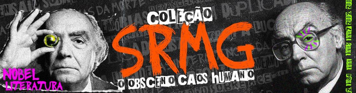 Banner José Saramago