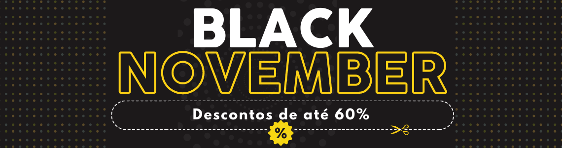 BlackFriday_1
