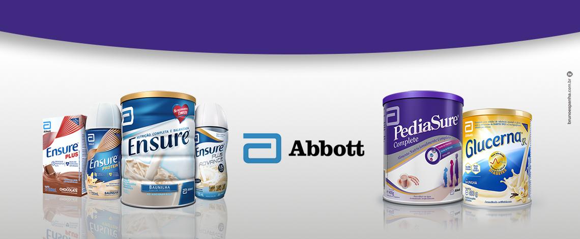 Banner Abbott 2