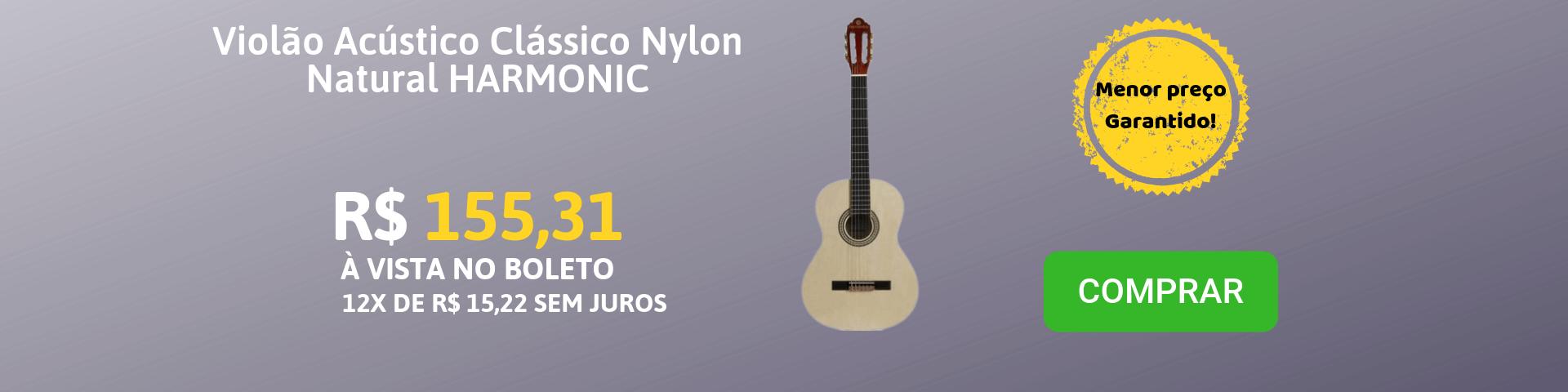 https://www.albania10.com.br/violao-acustico-classico-nylon-gna-111nt-natural-harmonic