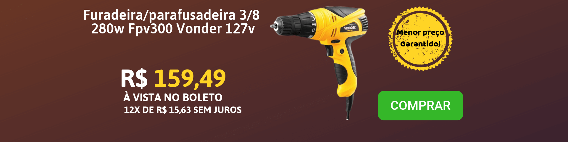 https://www.albania10.com.br/produto/furadeiraparafusadeira-38-280w-fpv300-vonder-127v.html