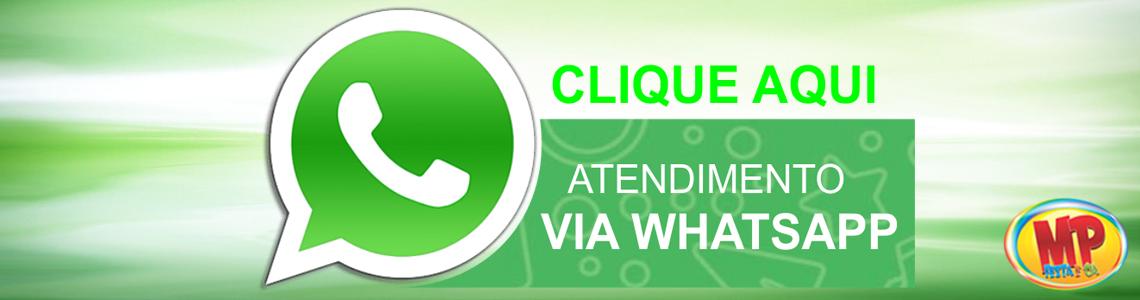 banner principal whatsapp