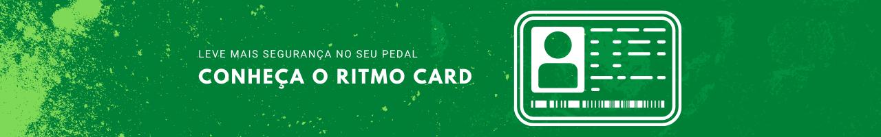 Ritmo Card