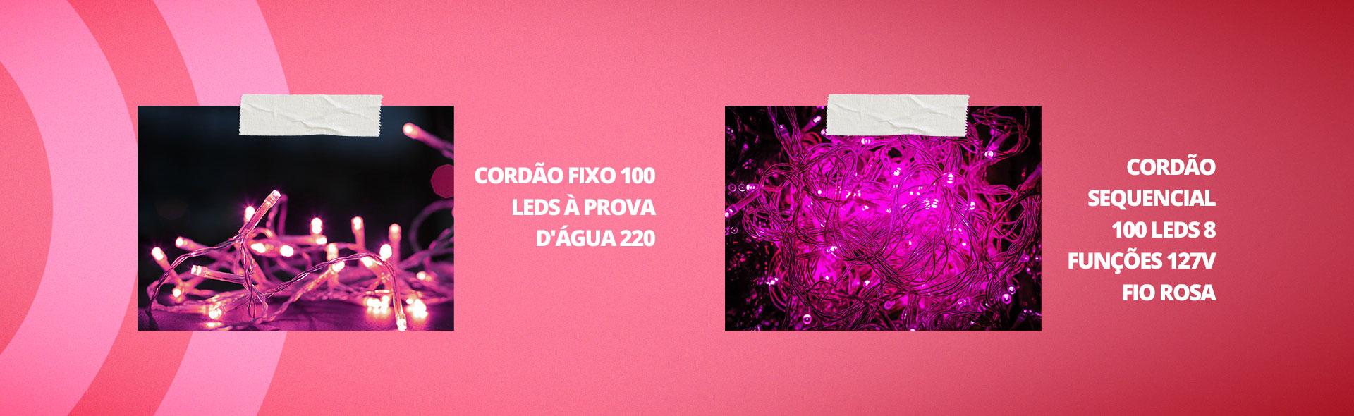 Outubro Rosa - Produtos1