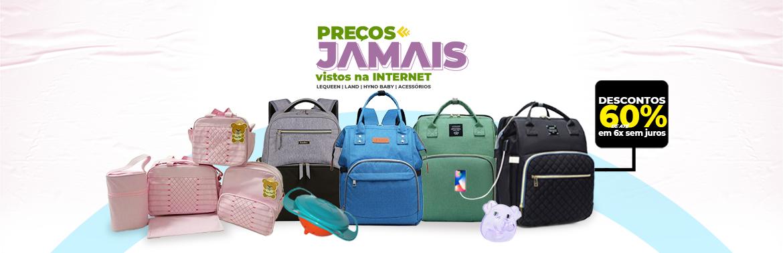 PRECOS_JAMAIS