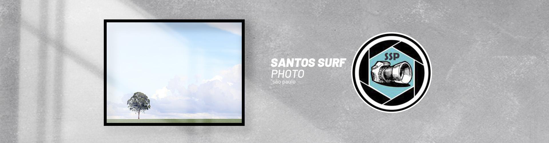 Página Artista | Santos Surf Photo