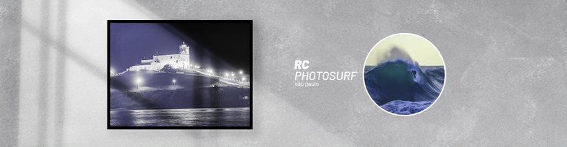 Página Artista | RC Photo