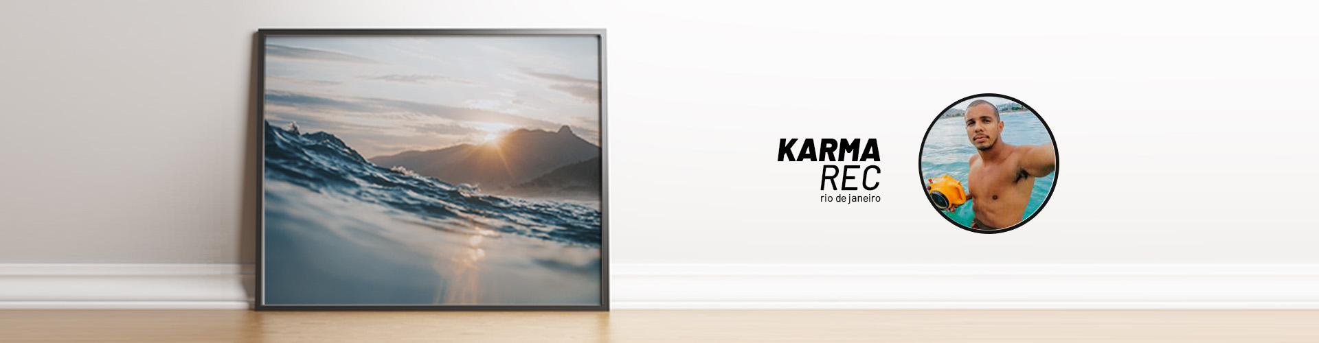 Página Artista | Karma Rec