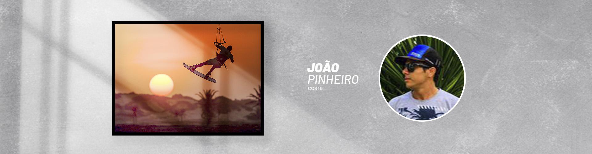 Página Artista | João Vibes Pictures
