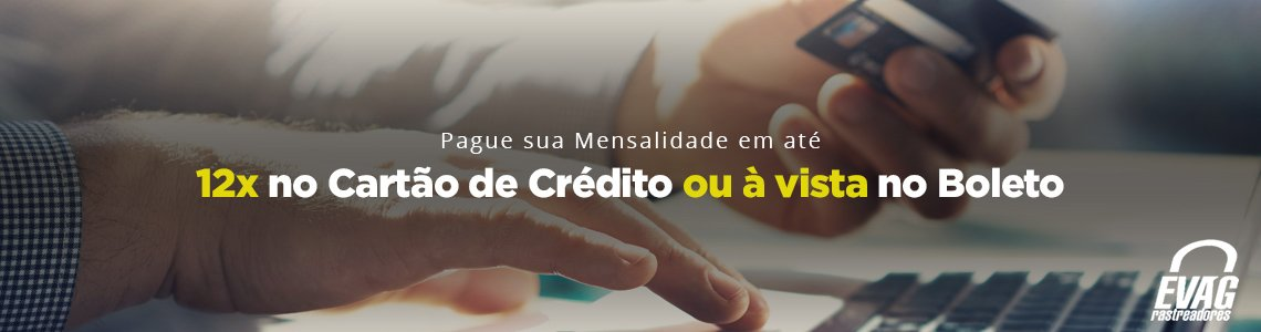Full_banner_ Pagamento_mensalidade