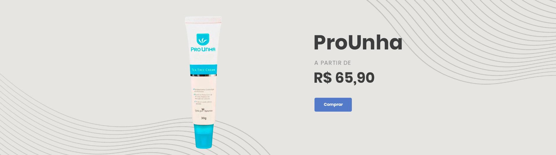 https://www.bellapodologia.com.br/pro-unha