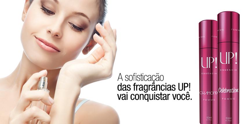 up_femininos
