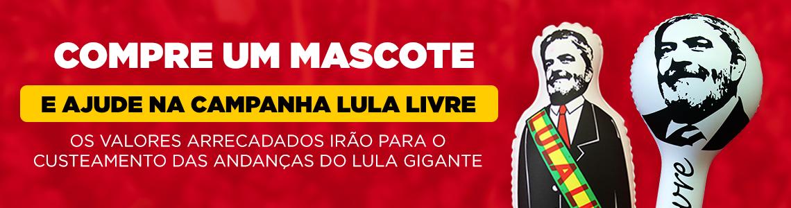 lula-livre-banner-13