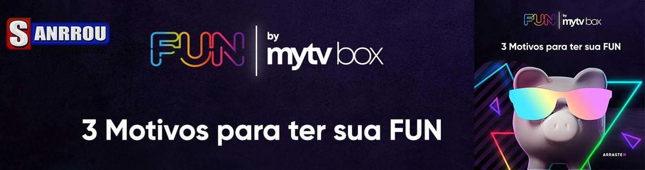 mytvbox  fun