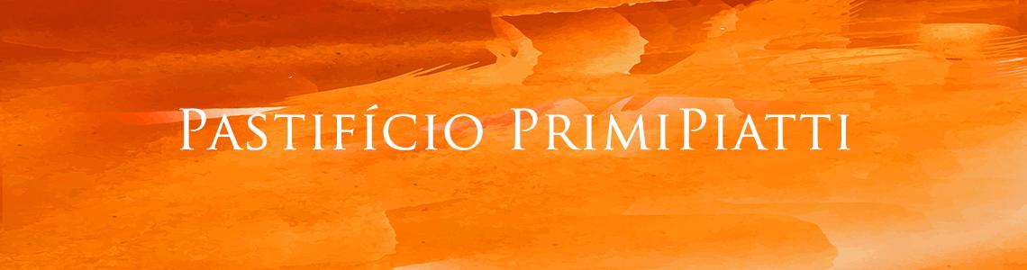 Pastificio Primi Piatti