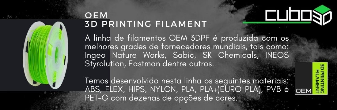 OEM 3DPF_1