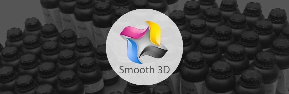 Smooth3D