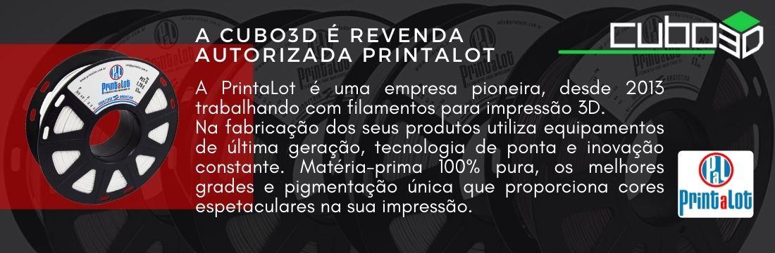 PrintaLot_1
