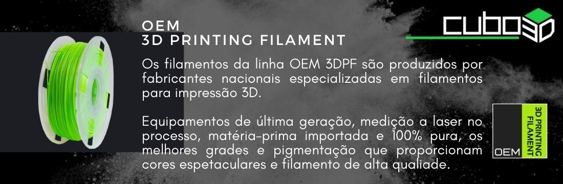 OEM 3DPF_2