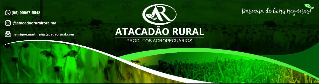Atacadão Rural