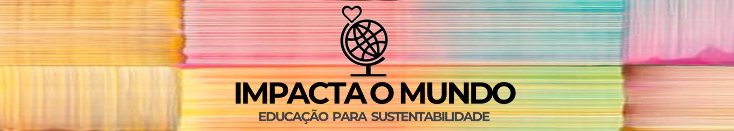 @impactaomundo