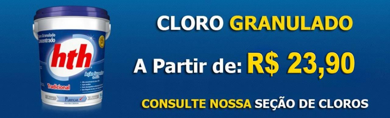 Cloros