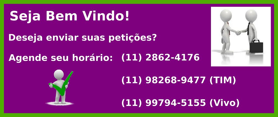 Atendimento Presencial_380x158