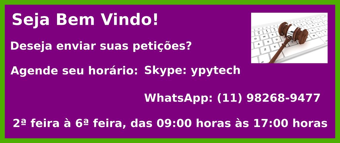 Atendimento Presencial_380x158_2