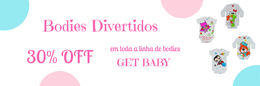 GetBaby