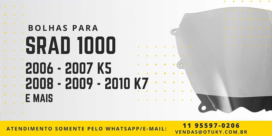 srad 1000