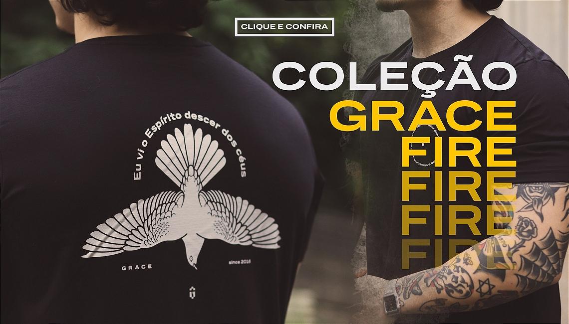coleção fire 1