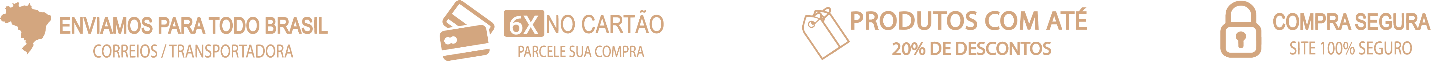 Banner_6x