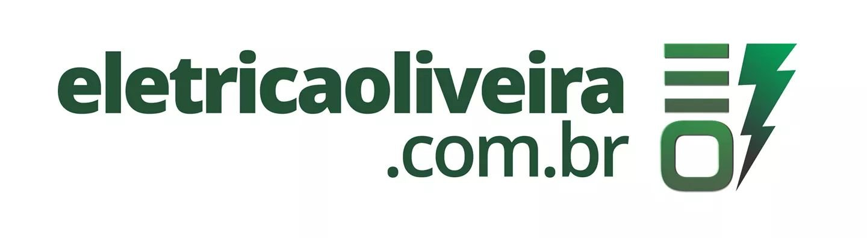 eletrica oliveira
