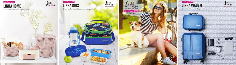 Jacki Design-Casa-Infantil-Pet-Viagem