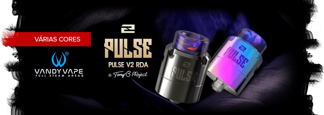 Kit PULSE V2 Vandy Vape 08-09-20 HOME