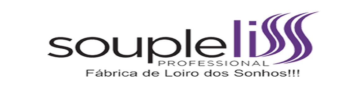 Soupleliss