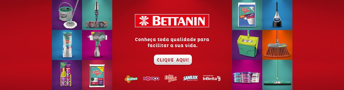 Bettanin Institucional