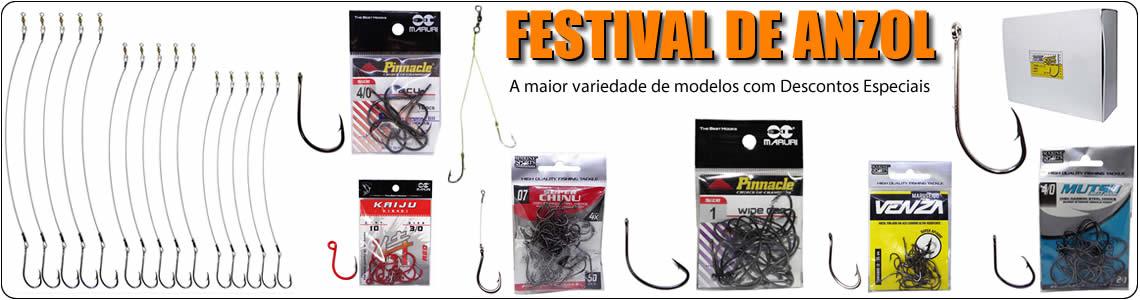Festival Anzol