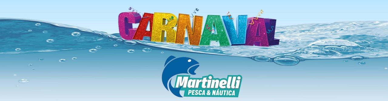 Full Carnaval 2